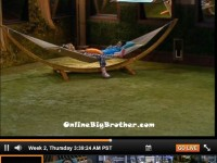 Big-Brother-15-july-4-2013-339am