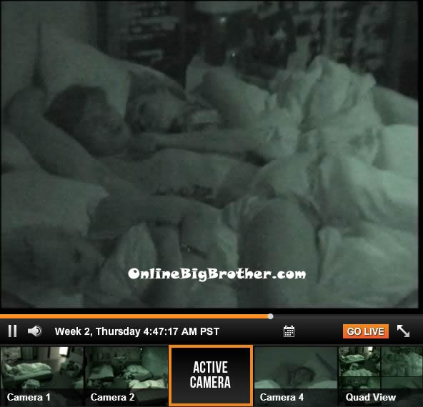 Big-Brother-15-july-4-2013-447am