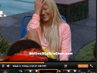 Big-Brother-15-july-5-2013-253am