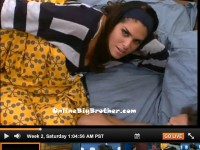 Big-Brother-15-july-6-2013-104am