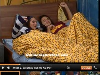 Big-Brother-15-july-6-2013-105am
