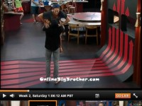 Big-Brother-15-july-6-2013-107am