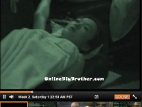 Big-Brother-15-july-6-2013-122am