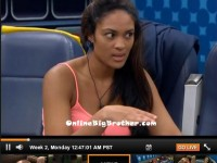 Big-Brother-15-july-6-2013-1240am