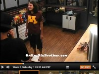 Big-Brother-15-july-6-2013-128am