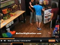 Big-Brother-15-july-6-2013-129am