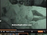 Big-Brother-15-july-6-2013-211am