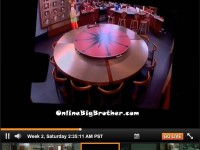 Big-Brother-15-july-6-2013-235am