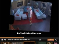 Big-Brother-15-july-6-2013-237am