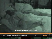 Big-Brother-15-july-6-2013-650am