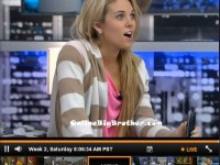 Big-Brother-15-july-6-2013-806am