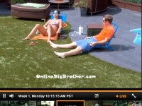 Big-Brother-15-june-30-2013-1013am