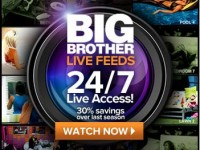 big-brother-15-live-feeds-131
