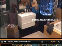 Big-Brother-15-August-16-2013-1012am