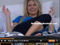 Big-Brother-15-August-16-2013-130am