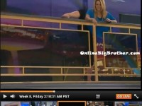 Big-Brother-15-August-16-2013-210am