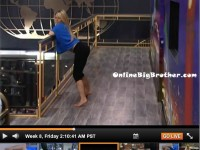 Big-Brother-15-August-16-2013-211am
