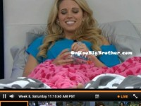 Big-Brother-15-August-17-2013-1115am
