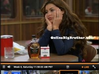 Big-Brother-15-August-17-2013-1158am