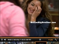 Big-Brother-15-August-17-2013-1159am
