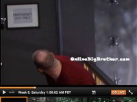 Big-Brother-15-August-17-2013-1563pm