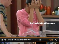 Big-Brother-15-August-17-2013-1pm
