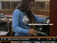 Big-Brother-15-August-18-2013-1107am