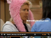 Big-Brother-15-August-19-2013-838am