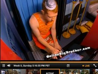 Big-Brother-15-Feeds-18