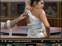 Big-Brother-15-Feeds-22