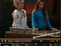 Big-Brother-15-Feeds-31
