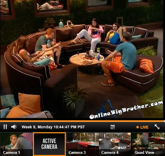 Big-Brother-15-Feeds-32