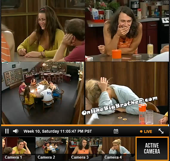 Big-Brother-15-Feeds-38