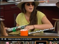 Big-Brother-15-Feeds-42