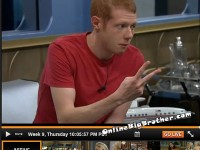 Big-Brother-15-Feeds-58
