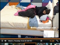 Big-Brother-15-aug-1-2013-1022am