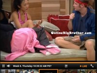 Big-Brother-15-aug-1-2013-1039am