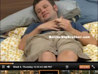 Big-Brother-15-aug-1-2013-1234am
