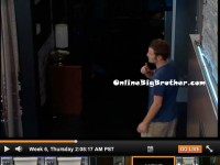 Big-Brother-15-aug-1-2013-2083am