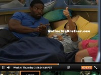 Big-Brother-15-aug-1-2013-354am