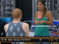 Big-Brother-15-aug-10-2013-146pm