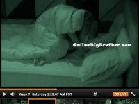 Big-Brother-15-aug-10-2013-229am