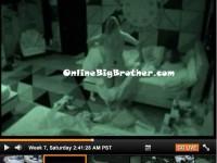 Big-Brother-15-aug-10-2013-2401ama