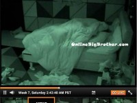 Big-Brother-15-aug-10-2013-243am