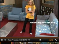 Big-Brother-15-aug-11-2013-1020am