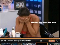 Big-Brother-15-aug-11-2013-1218am