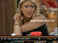 Big-Brother-15-aug-12-2013-1135am