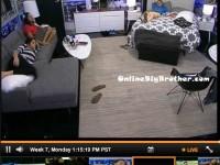 Big-Brother-15-aug-12-2013-136pm