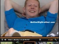 Big-Brother-15-aug-12-2013-141pm