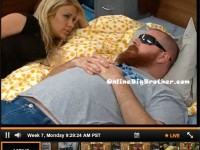 Big-Brother-15-aug-12-2013-929am